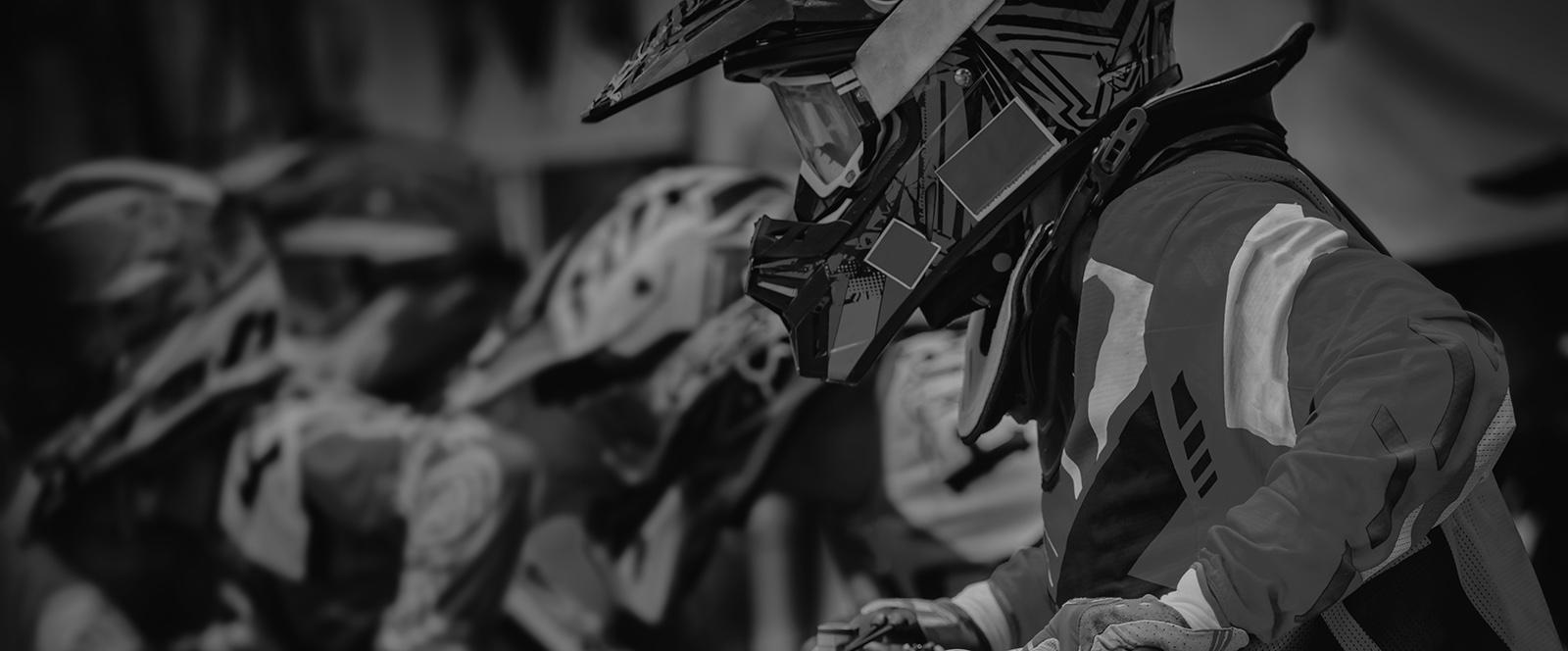 Motocross 24/7
