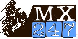 MX247 Logo
